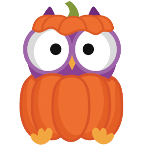 large_halloween-owl-in-pumpkin